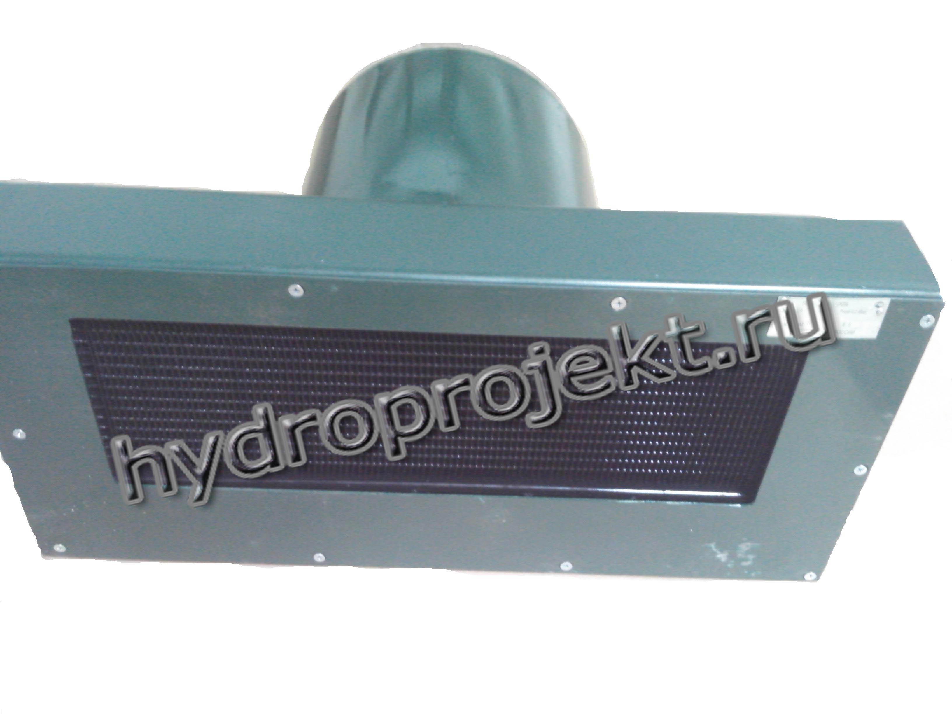 Теплообменник г 44 25 Пластины теплообменника Sondex SDN354 Чебоксары